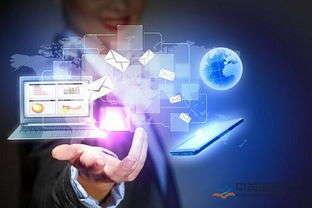 SEO优化以增强网站核心价值为目标