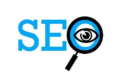 优化页面速度与网站内容、外链建设的关系