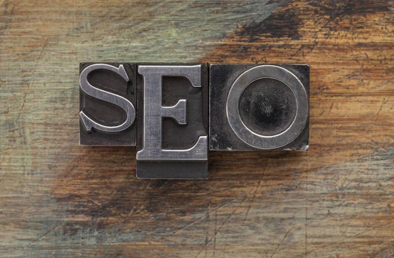 怎样深度理解用户使用搜索引擎的企图