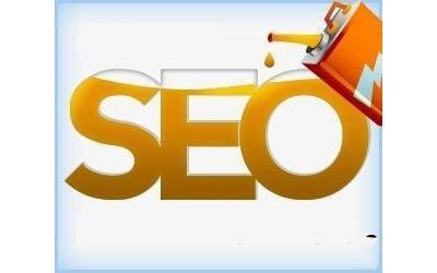 网站seo优化领域的术语有哪些