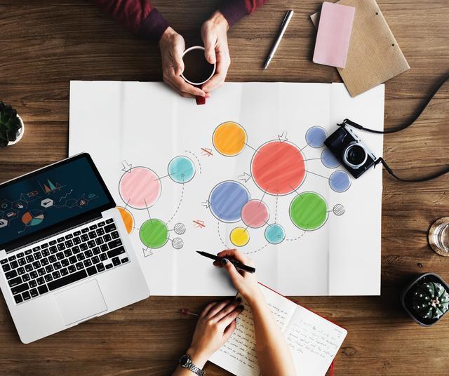 公司单页面网站的优化推广要怎样做