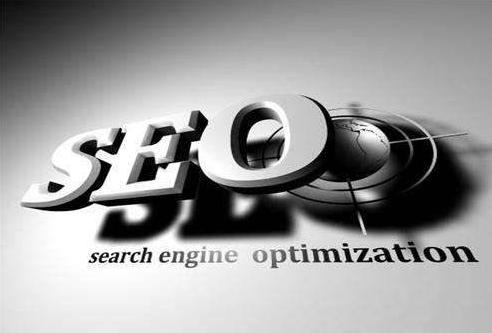 企业网站SEO优化的排名应该怎样做