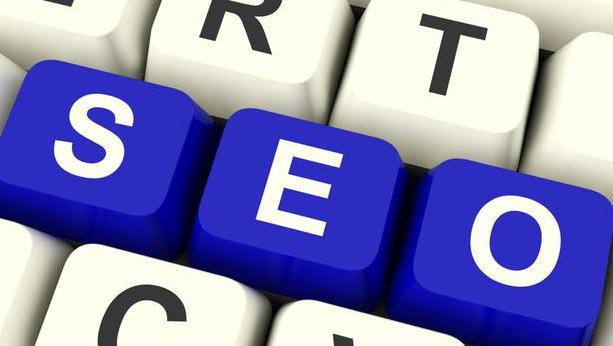 怎样防止网站在日常SEO优化中被降权